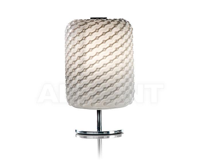 Купить Лампа настольная MM Lampadari Oggi 6998/L1