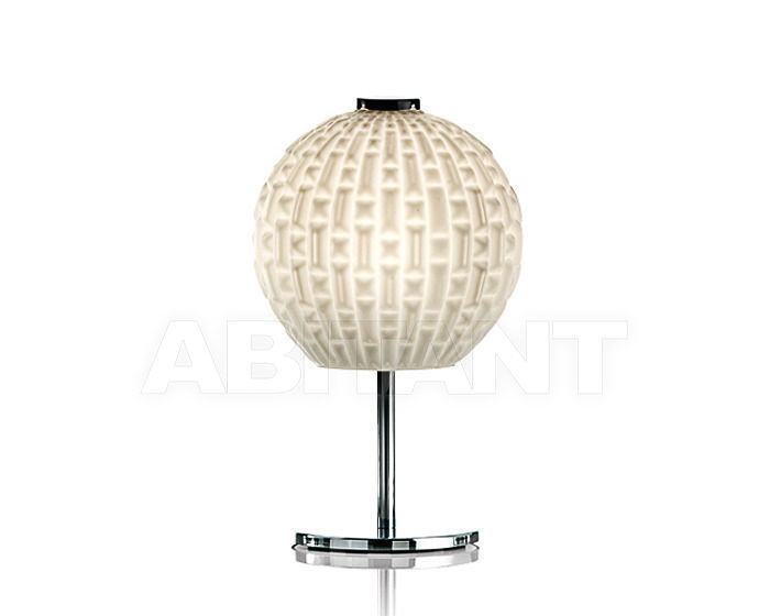 Купить Лампа настольная MM Lampadari Oggi 6999/L1