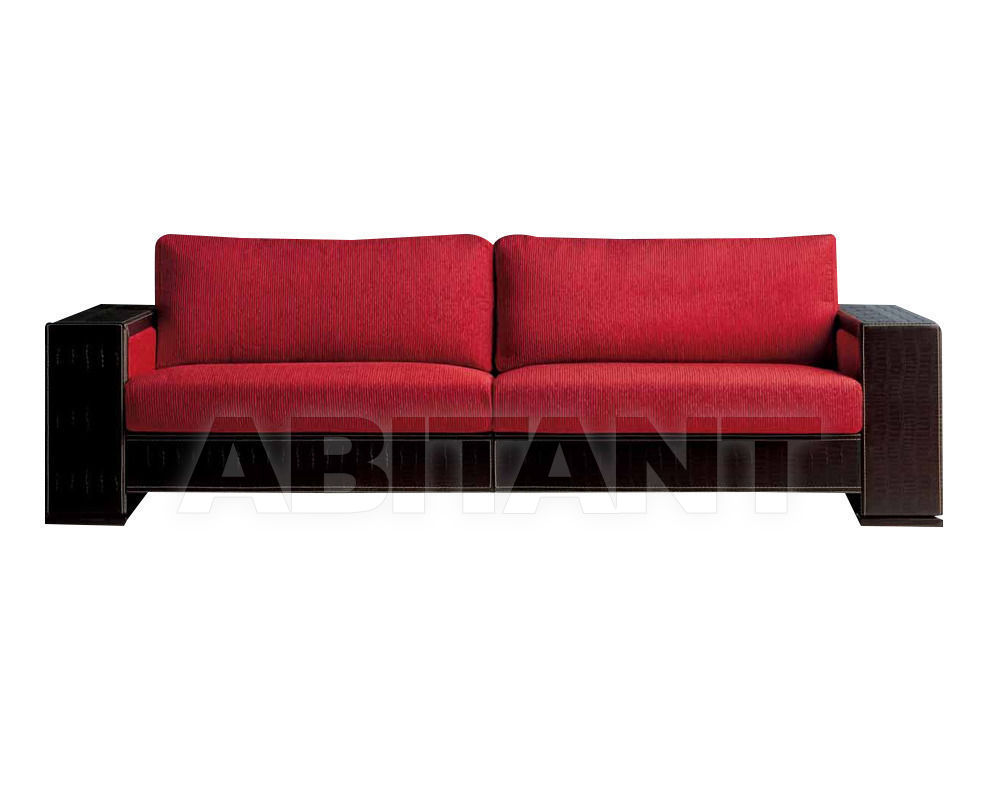 Купить Диван Formerin Contemporary Modern MOORE Divano/Sofa 1