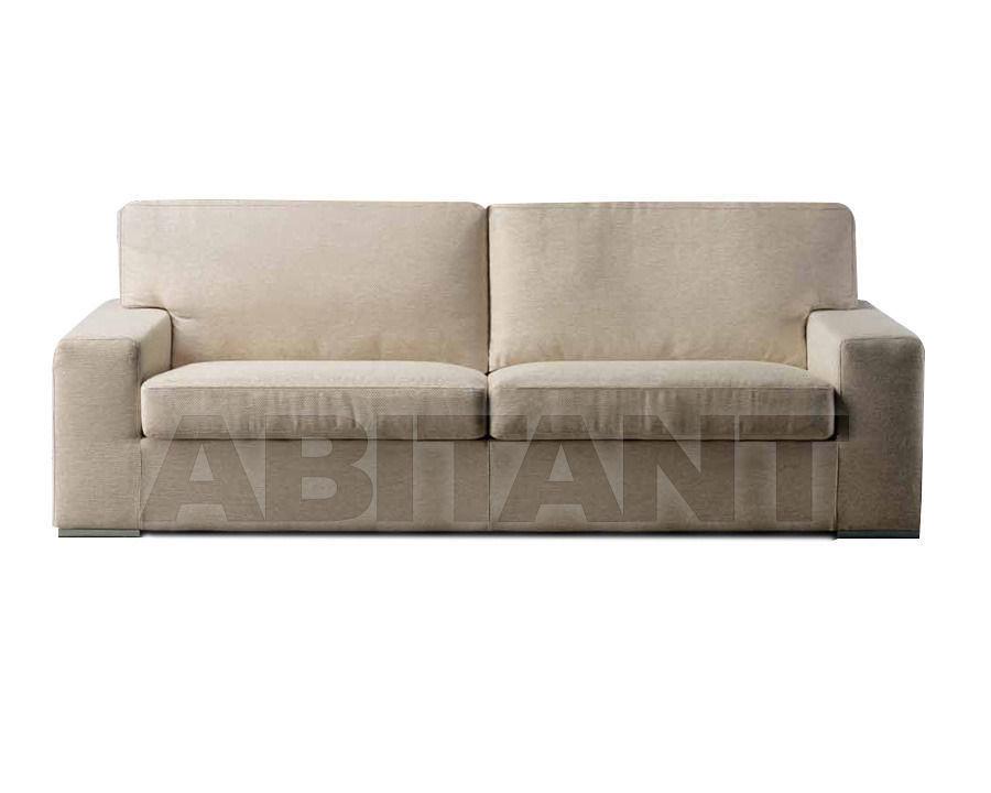 Купить Диван Formerin Contemporary Modern TAYLOR Divano/Sofa 1