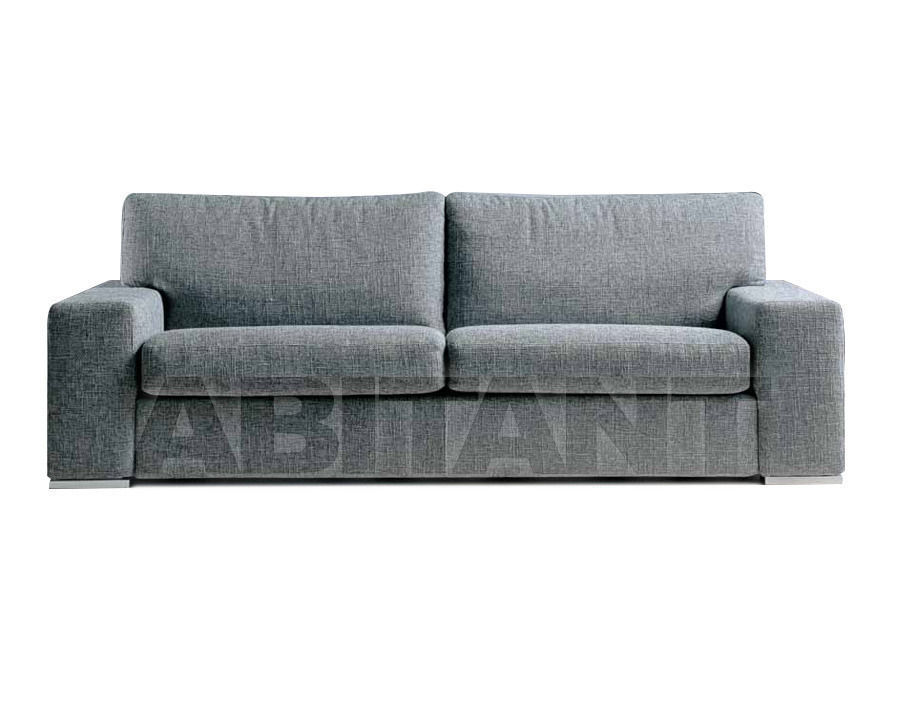 Купить Диван Formerin Contemporary Modern TAYLOR Divano/Sofa 2