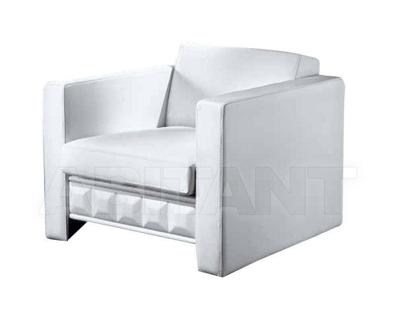 Купить Кресло Formerin Contemporary Modern GORDON Poltrona/Arm-chair
