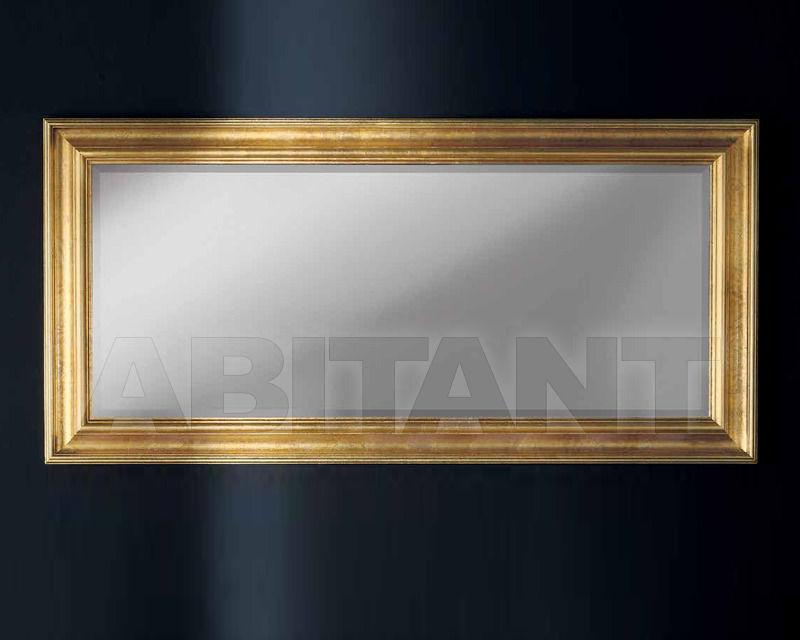 Купить Зеркало настенное Tarba Specchiere 1070
