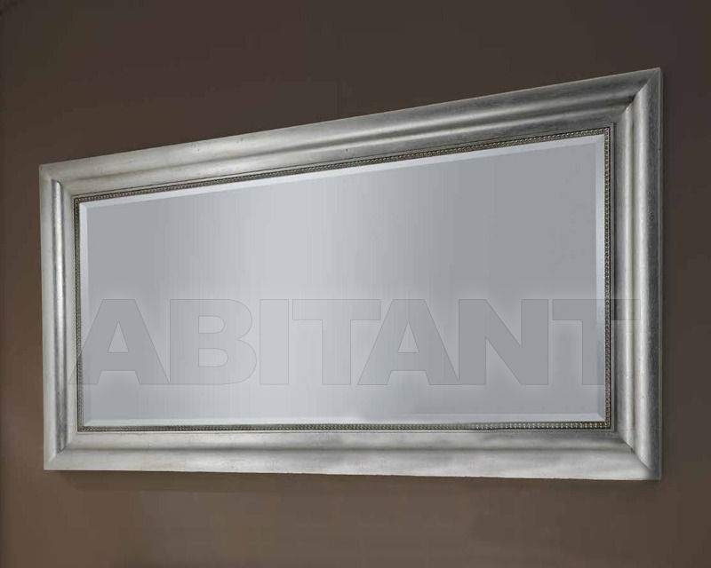 Купить Зеркало настенное Tarba Specchiere 1140