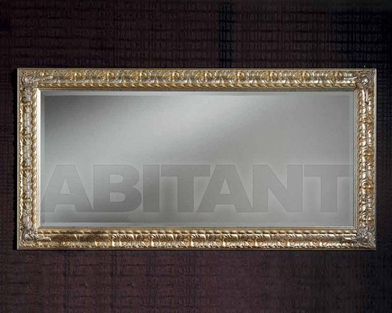 Купить Зеркало настенное Tarba Specchiere 1150