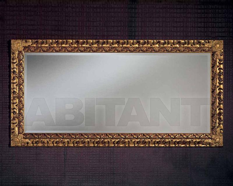 Купить Зеркало настенное Tarba Specchiere 1160