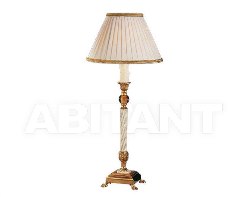 Купить Лампа настольная Gallo 2014 IM/032