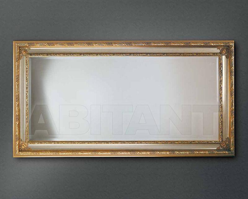 Купить Зеркало настенное Tarba Specchiere 1190