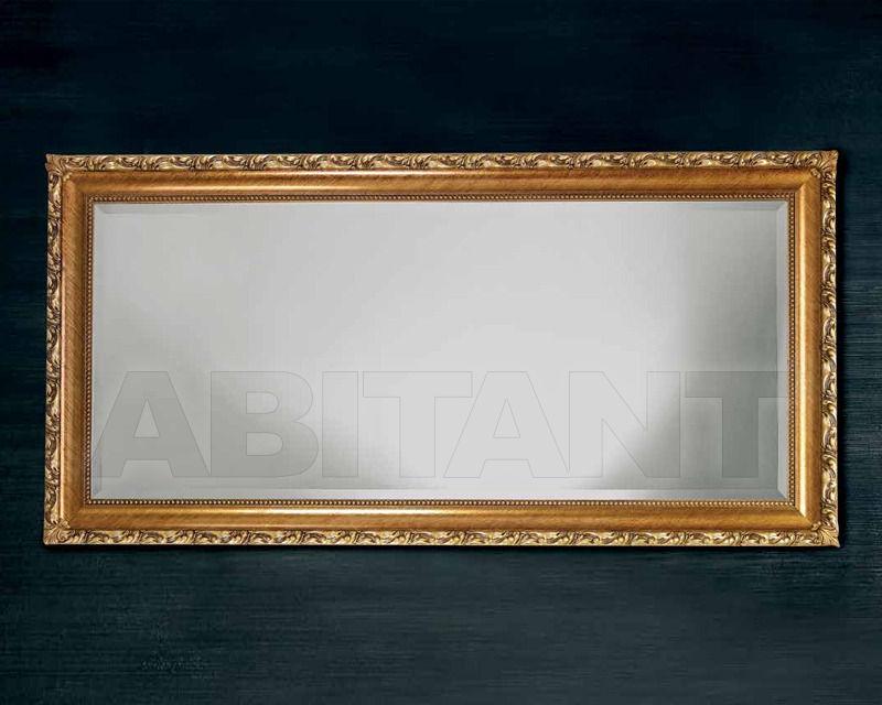 Купить Зеркало настенное Tarba Specchiere 1200