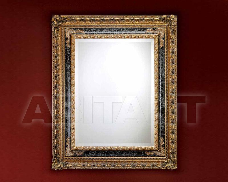 Купить Зеркало настенное Tarba Specchiere 1281