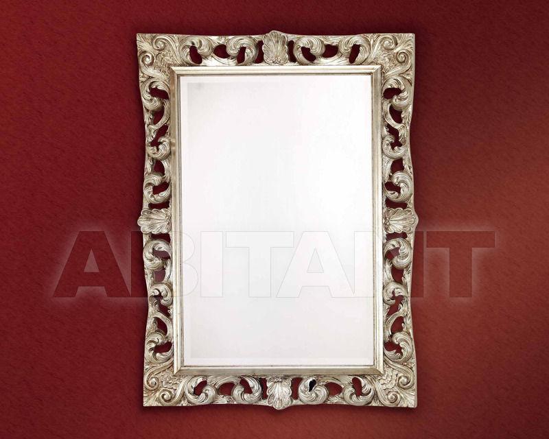 Купить Зеркало настенное Tarba Specchiere 1291