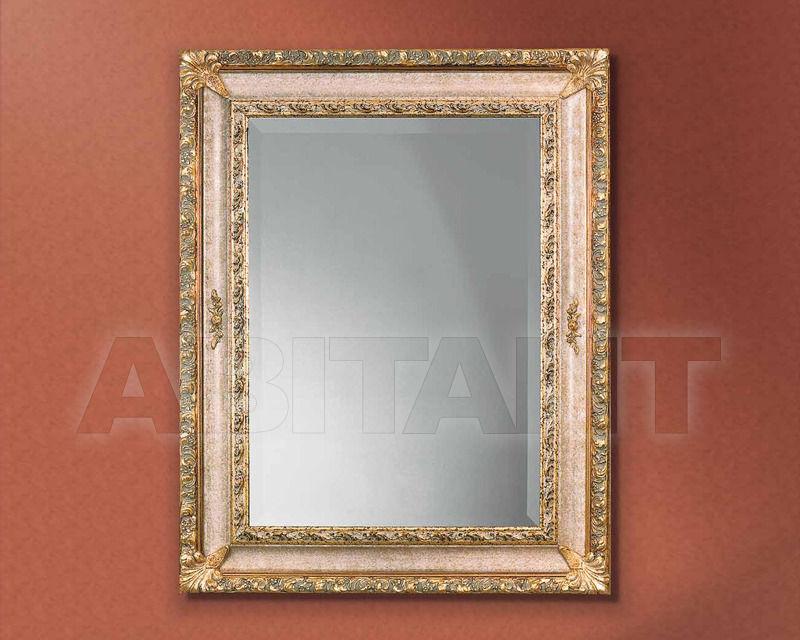 Купить Зеркало настенное Tarba Specchiere 1311