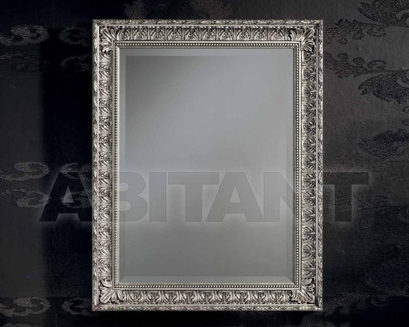 Купить Зеркало настенное Tarba Specchiere 1361