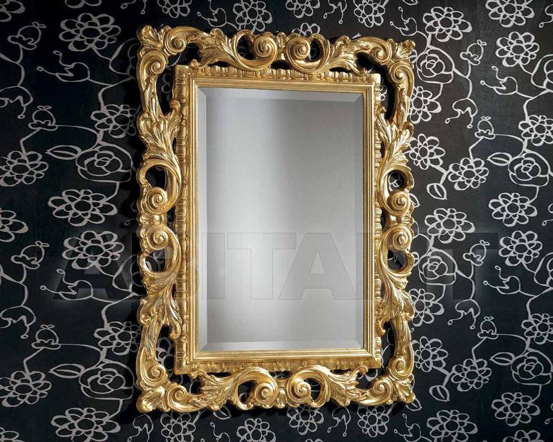 Купить Зеркало настенное Tarba Specchiere 1380