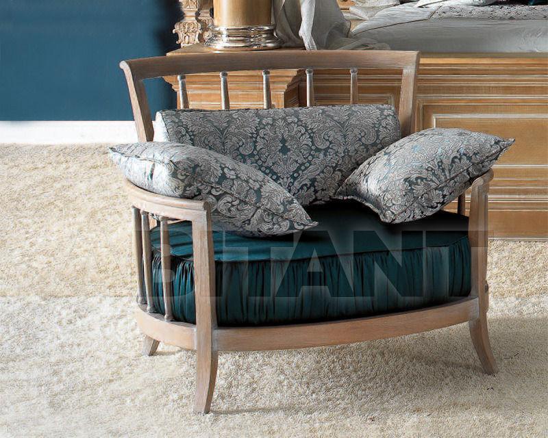 Купить Кресло Fidia Elledue Salone 2011 S 501