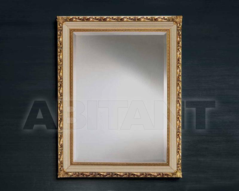 Купить Зеркало настенное Tarba Specchiere 1202