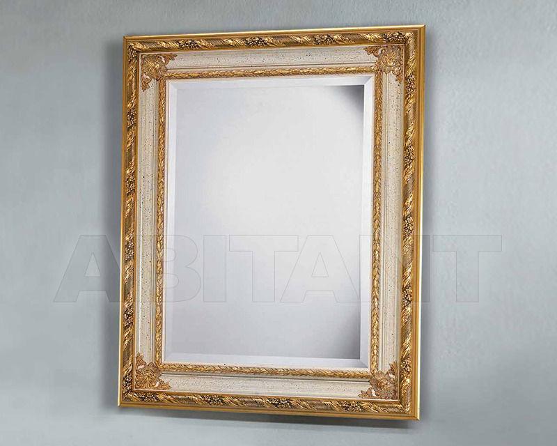 Купить Зеркало настенное Tarba Specchiere 1192