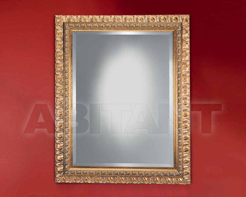Купить Зеркало настенное Tarba Specchiere 1442