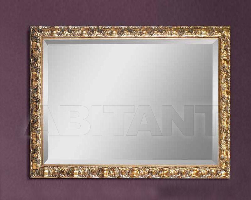 Купить Зеркало настенное Tarba Specchiere 1472