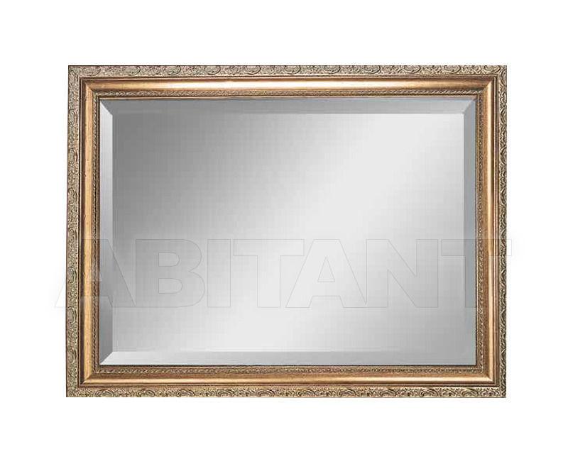 Купить Зеркало настенное Tarba Specchiere 1512