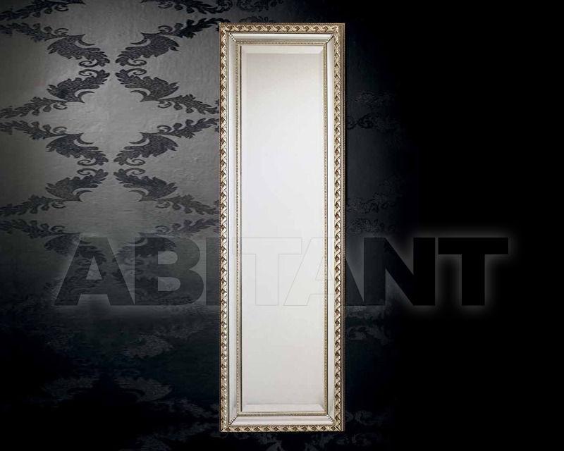Купить Зеркало настенное Tarba Specchiere 1530