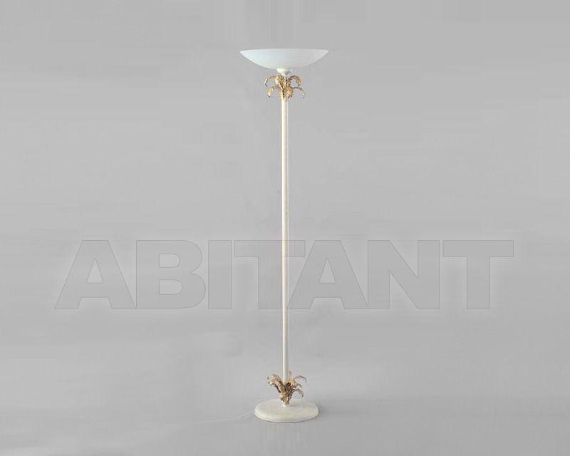 Купить Торшер MM Lampadari Ieri 5098/LT1