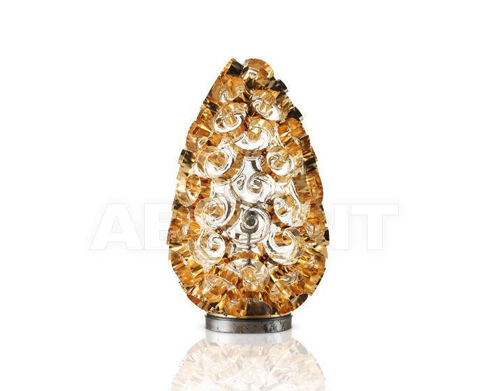 Купить Лампа напольная MM Lampadari Ieri 6945/LT1 13