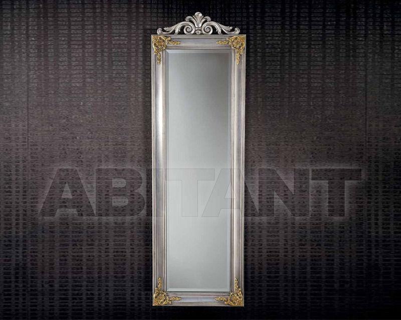 Купить Зеркало настенное Tarba Specchiere 1550