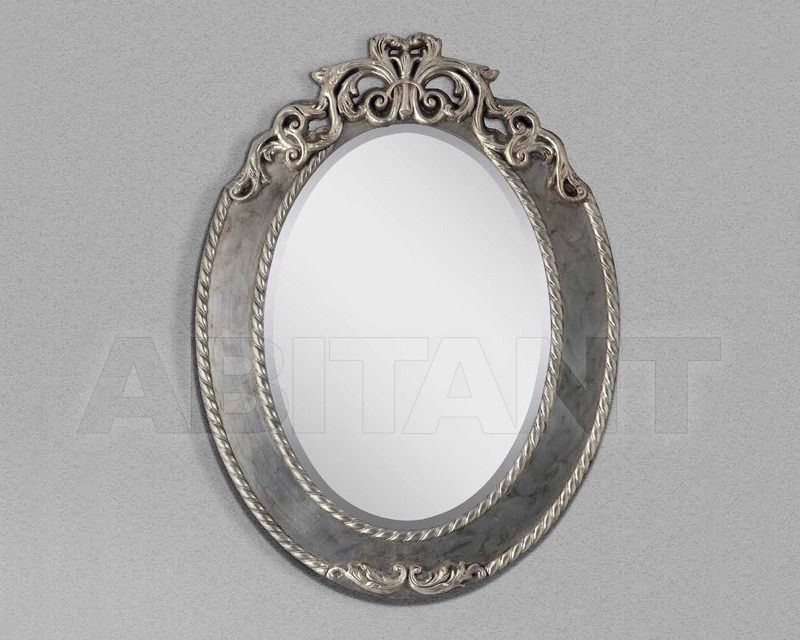 Купить Зеркало настенное Tarba Specchiere 1590