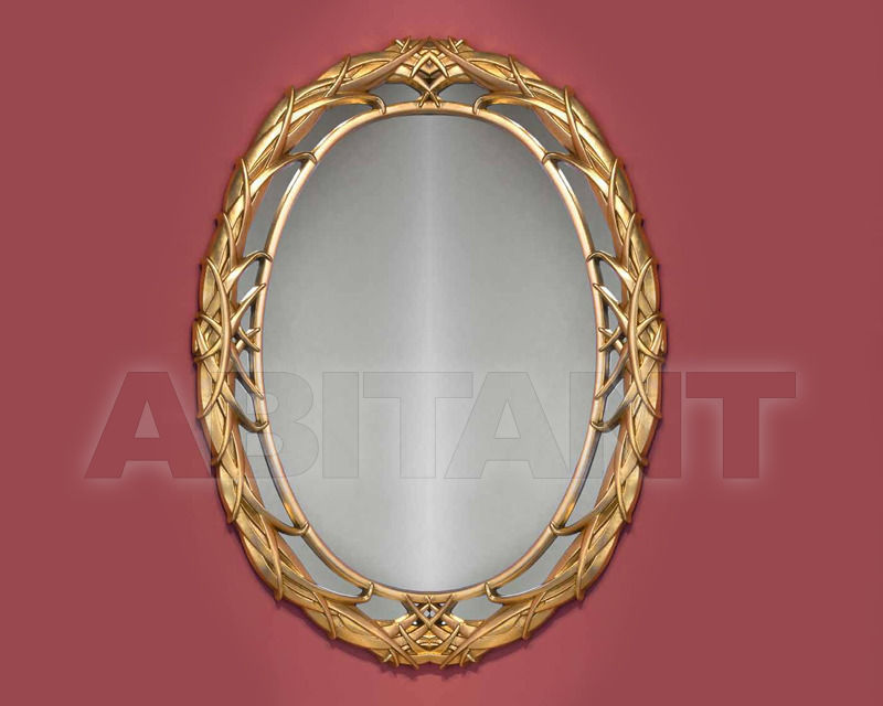 Купить Зеркало настенное Tarba Specchiere 1600