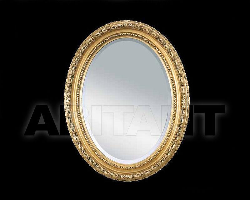 Купить Зеркало настенное Tarba Specchiere 1660
