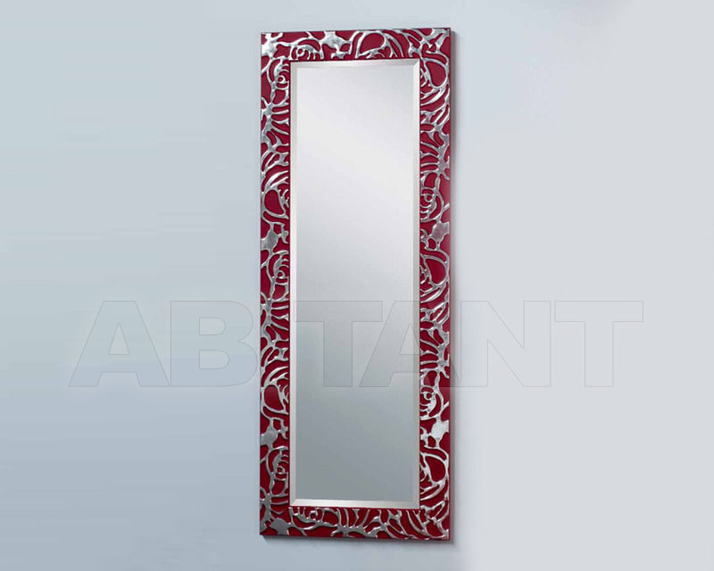 Купить Зеркало настенное Tarba Specchiere 1721