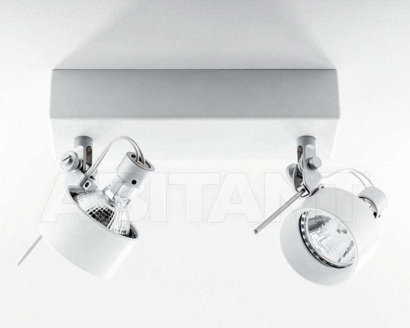 Купить Светильник настенный Lucifero's Projectors & Tracks LT1457/03