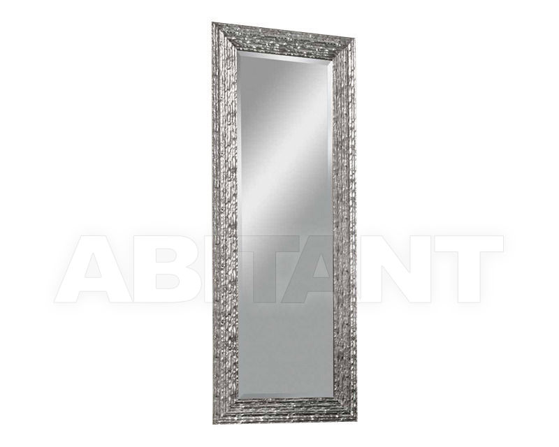 Купить Зеркало настенное Tarba Specchiere 1751
