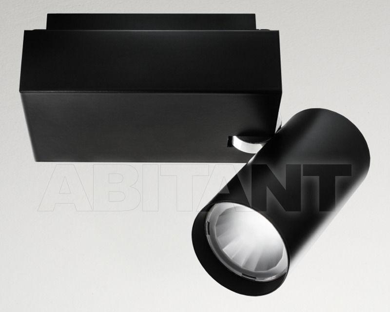 Купить Светильник настенный Lucifero's Projectors & Tracks LT5562/01
