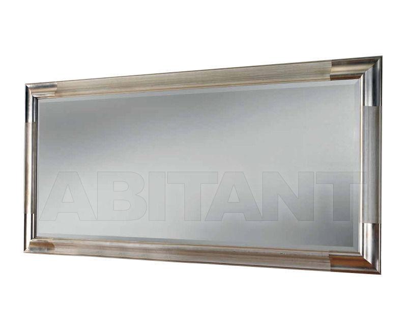 Купить Зеркало настенное Tarba Specchiere 1801