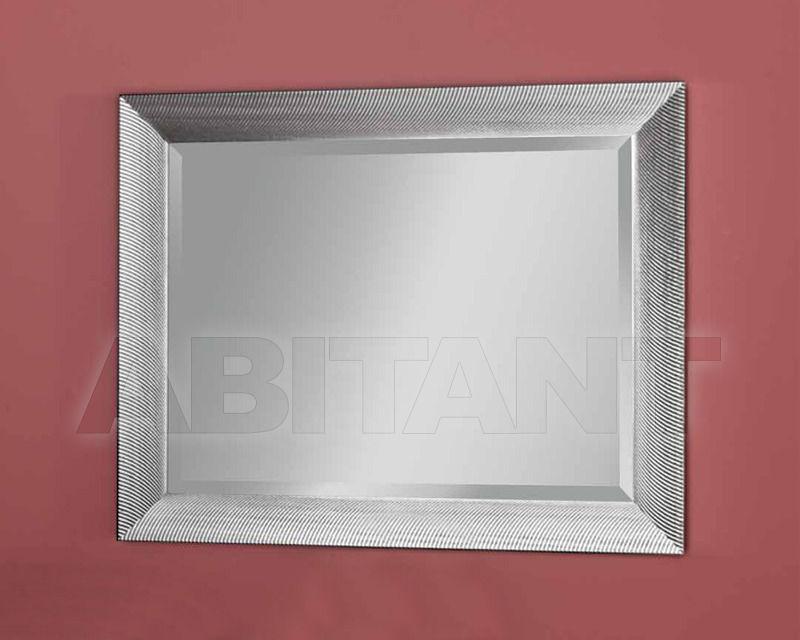 Купить Зеркало настенное Tarba Specchiere 1842