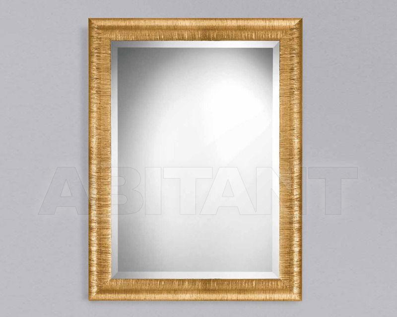 Купить Зеркало настенное Tarba Specchiere 1862