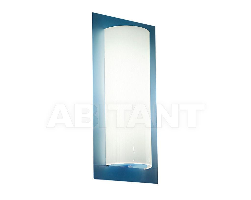 Купить Бра Rossini Illuminazione Classic A.3480-AZ