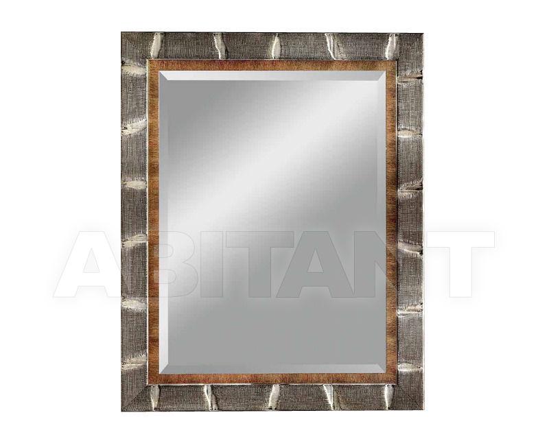 Купить Зеркало настенное Tarba Specchiere 1882