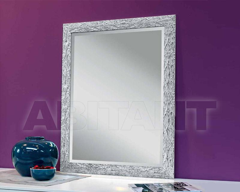 Купить Зеркало настенное Tarba Specchiere 1892