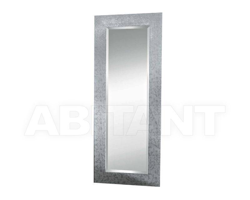 Купить Зеркало настенное Tarba Specchiere 2001