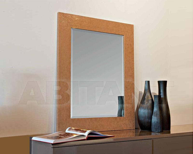 Купить Зеркало настенное Tarba Specchiere 2002