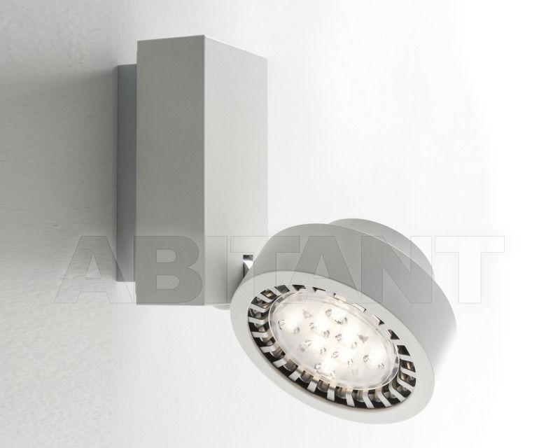 Купить Светильник настенный Lucifero's Projectors & Tracks LT321S/01