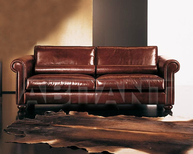 Купить Диван Formerin Luxury DUKE Divano/Sofa 1