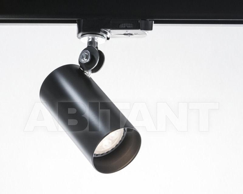 Купить Светильник-спот Lucifero's Projectors & Tracks LT5580/01