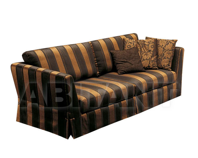 Купить Диван Formerin Luxury LEON Divano/Sofa