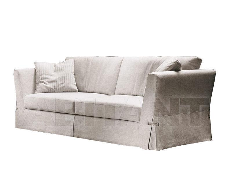 Купить Диван Formerin Luxury LEON Divano/Sofa 2