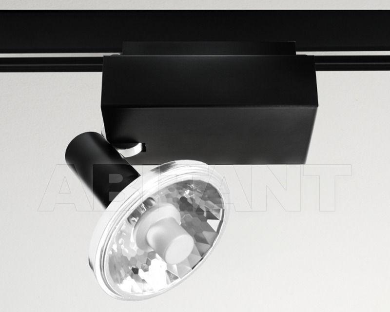 Купить Светильник-спот Lucifero's Projectors & Tracks LT15CD35/01