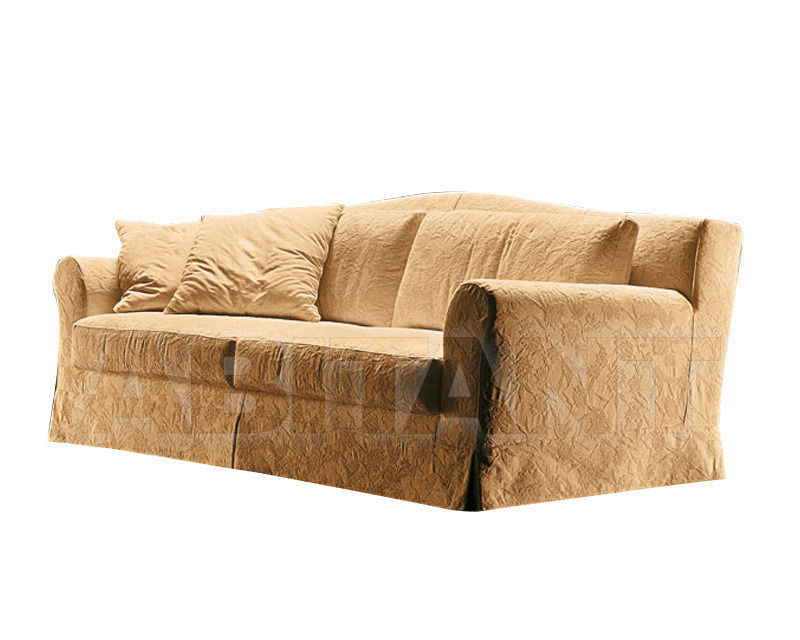 Купить Диван Formerin Luxury SIMON Divano/Sofa 3